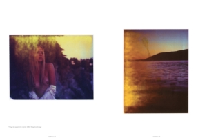 andre_pinces-summertime-rolls11
