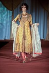 Nilofer-Shahid-Empress-Noor-Jehan-and-Josephine-collection-2009-11
