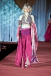 Nilofer-Shahid-Empress-Noor-Jehan-and-Josephine-collection-2009-32