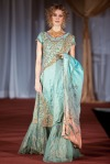 Nilofer-Shahid-Empress-Noor-Jehan-and-Josephine-collection-2009-37