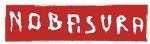 Nobasura_Logo