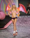 Victoria's Secret -10