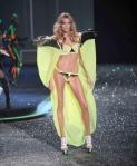 Victoria's Secret -13