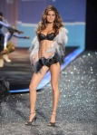 Victoria's Secret -14