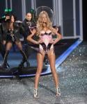 Victoria's Secret -15