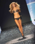 Victoria's Secret -17