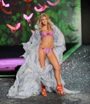 Victoria's Secret -3