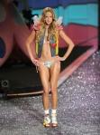 Victoria's Secret -7