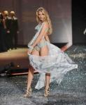 Victoria's Secret - 9